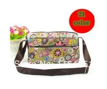 wholesale cloth messenger bag
