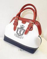 New 2015 Famous Brand Women Handbag Shell Women Bags Shoulder Bags Messenger Bags Women PU Leather Handbag New Tote B460