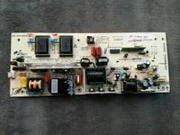Original For Tcl l32e09 power board 465-0101-m1901g mp01009