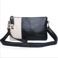 TUWB14025, 2014 new style women leather handbags, top quality women handbag,women messenger bags,   free shipping.