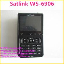 fta digital price