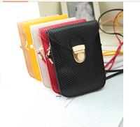 TUWB14026 2014 new style shoulder bag for women, goodquality women handbag,women messenger bags,   free shipping.