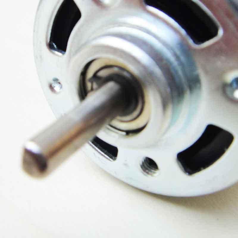 Bearing 775 Motor Type