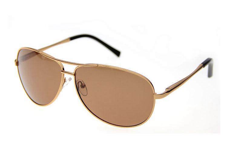 Best Aviator Sunglasses Huxh