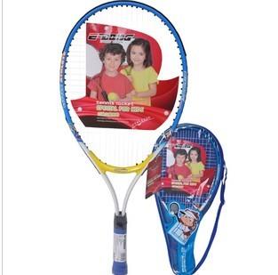 ребенок теннисные ракетки e1090 23