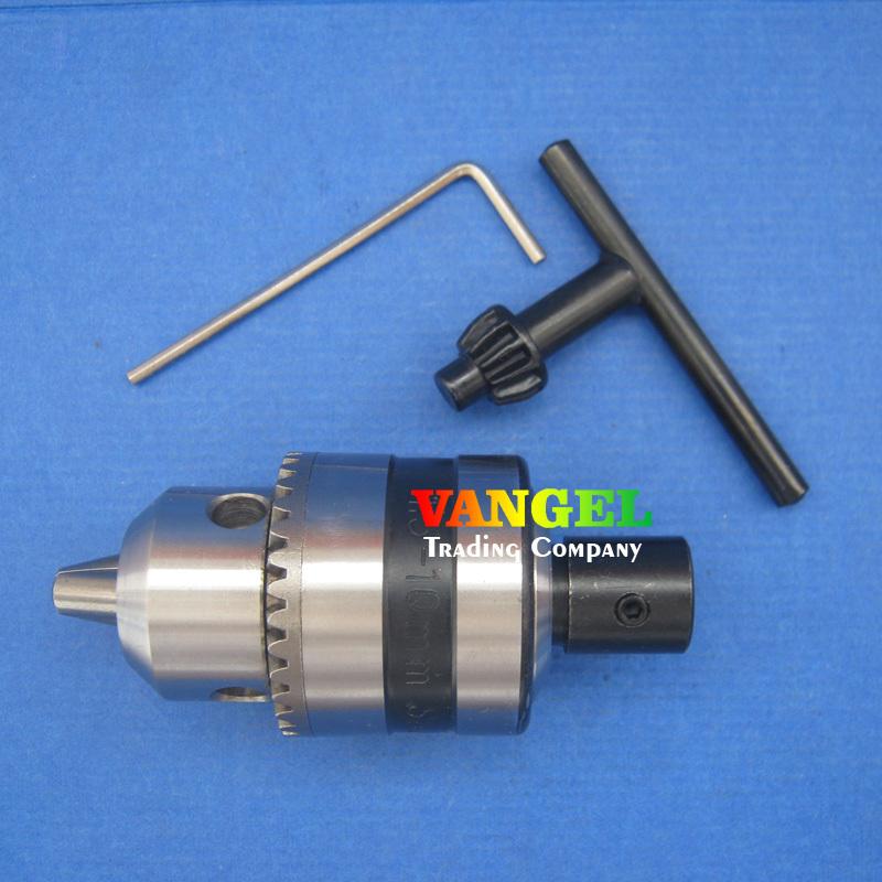 Комплектующие к инструментам 1,5/10 B12 10 /pcb dremel 10mm комплектующие к инструментам 10 dremel 10