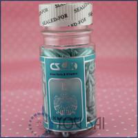 natural aloe essence    with snail  anti spot  & moisturizing  in 3 days  essence 90 pcs