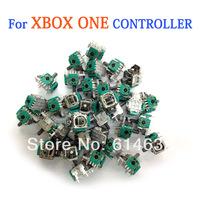 50 pieces/lot 3D Joystick Axis Analog Sensor Module for XBOX ONE Controller