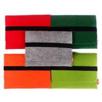 Tablet bag bag of IP protection bearing felt IP mini cover 2, 3, 4, IP air tablet package sleeve