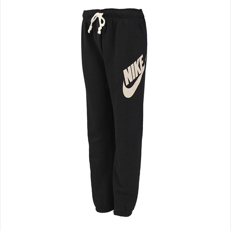 Beautiful Discount 21 Nike Birdseye Jogger Women39s Sweatpants  Products1com