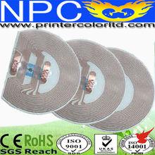 chip for Riso MICR printer chip for Riso digital duplicator Color2120-R chip smart duplicator ink chips