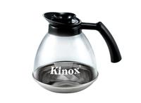 Wholesale - Free shipping original Kinox 1.8L coffee decanter 8893,PSF version