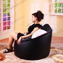 swivel sofa promotion