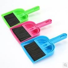 wholesale broom dustpan set
