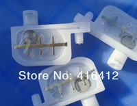 10 pcs Small ink damper (Standard Filter) for Roland FJ SJ 540 740 SJ 645/745EX Mimaki JV3 JV4 JV22, Mutoh RJ 8000 Rockhopper II