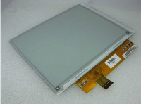 Free Shipping Promotion ED060SC4(LF) h2 H1 E-INK pvi 6-inch electronic Ink LCD Display on Sale