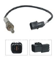 High Quality 4-wire Lambda/ O2 Oxygen Sensor for HUNDAI Getz OEM: 39210-26810  39210-02640 +free shipping!
