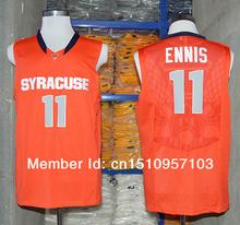 popular ncaa basketball jersey