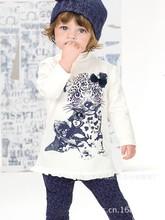 designer baby wear price