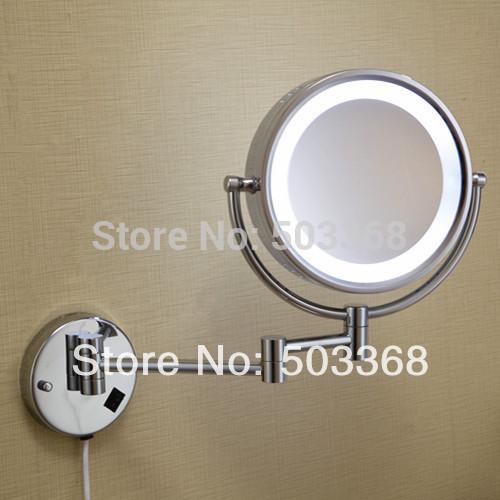 Achetez en gros salle de bains miroir grossissant avec la for Miroir best buy