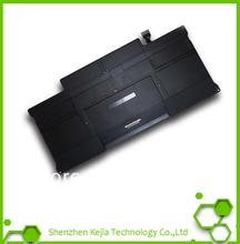 popular macbook battery