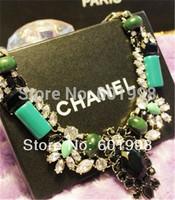 2014 factory outlets statement necklace sex photo com