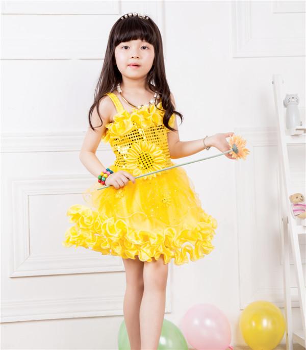 cute dance clothes reviews   online shopping cute dance clothes
