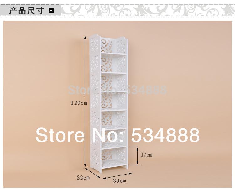 Online kopen wholesale badkamer houten lambrisering uit china badkamer houten lambrisering - Deco mozaieken badkamer ...