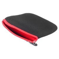 7 Inch Neoprene Soft Sleeve Case Cover Pouch for tablet pad