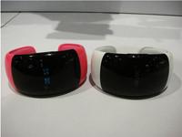 Multifunction bluetooth bracelet ,Bluetooth Wireless watch bracelet,bluetooth smartphone ,bluetooth watch A041