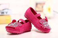 Обувь для мальчиков 1 yz68029 Хлопковая ткань