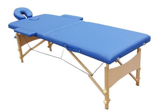 Online kopen wholesale tafel met inklapbare poten uit china tafel met inklapbare poten - Eigentijdse bed tafel ...
