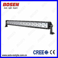 140W led light bar for tractor, forklift, off-road, ATV, excavator,marine,heavy duty free shipping 2014