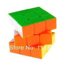 popular promotional magic cube