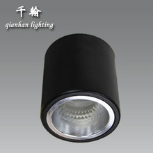 popular downlight fluorescent