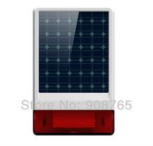 popular solar big