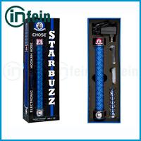 1pc starbuzz e-hose e hose ehose (1*e-hose)