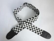 guitar belt price