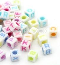 bead promotion