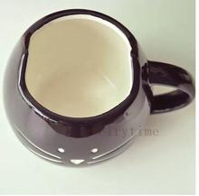 cheap cute mug