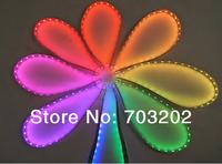 DC5V 36 Pixels LPD8806 Digital led strip