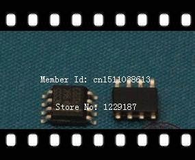 New original 100pcs NE555DR NE555D NE555 IC 555 SMD(China (Mainland))