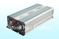 Pure sine wave 1200W 12V to 240V best inverter 50Hz