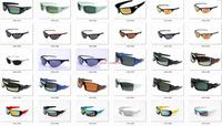 fashion sports bicycle cycling eyewear sunglasses brand designer sun glasses for men lens oculos cycling glasses goggles eyewear