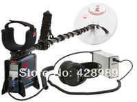 Australia GPX5000 Ultra-deep Ground Golden Detector ,Golden Searching Metal Detector,Underground Metal Detector DHL