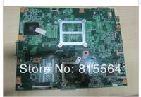 Original k52jr k52j x52jr motherboard for Asus laptop test 100%