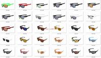 2014 New arrive sport sunglasses Sunglasses Men polarized brand Wholesale Male and women sunglasses New Female men sunglasses