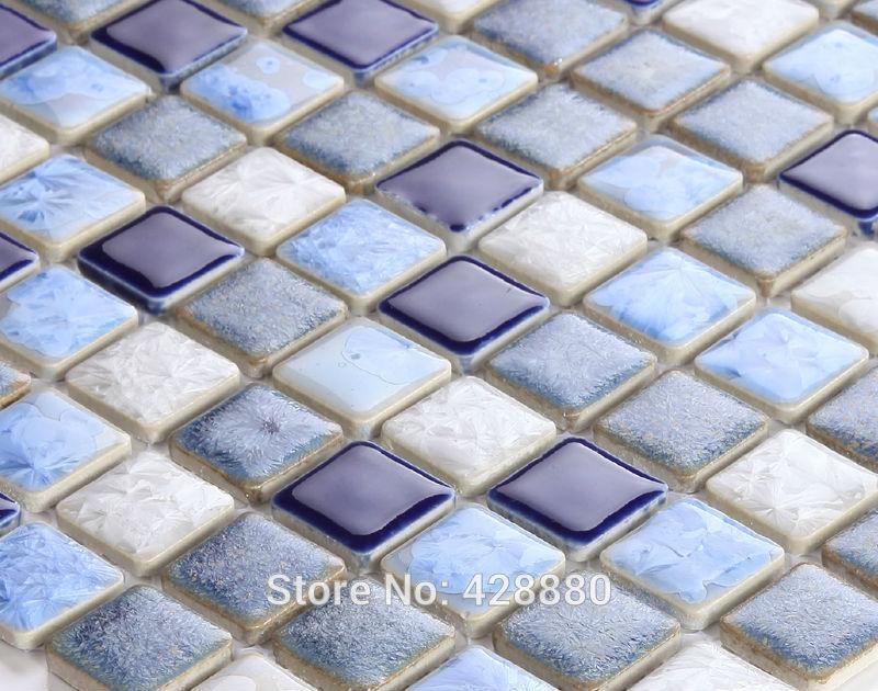 Mozaiek Tegels Muur Keuken : ... muur decor tegels keramische vloer ...