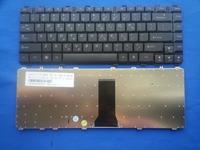 Brand new laptop keyboard for Lenovo Ideapad Y450 Y450A Y550 Y550P  Bronze Greek