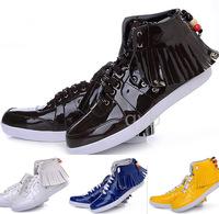 Мужские кроссовки 6